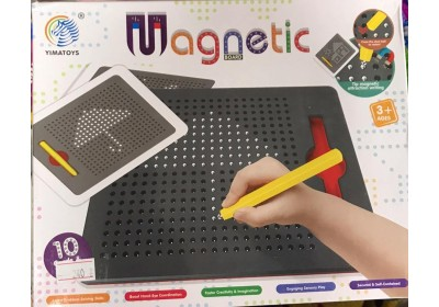 Доска магнитная 2021-5