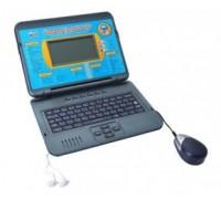 Детский компьютер ноутбук Joy Toy 7072