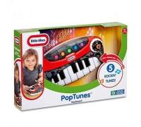 Пианино Модные мелодии Little Tikes 636219M