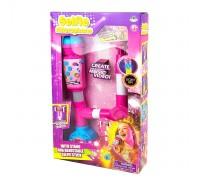 Селфи микрофон A-Toys MY6611-31