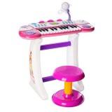Музыкальные инструменты и детские синтезаторы