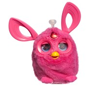 Furby Самый новый интерактивный Ферби аналог