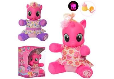 Лошадка Пони 66241 My lovely pony 2 цвета