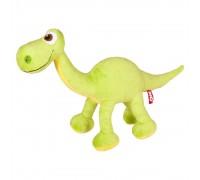 Мягкая игрушка Fancy динозаврик Даки DRD01