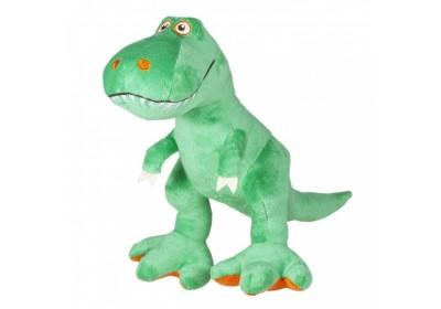 Мягкая игрушка Fancy динозаврик Икки DRI01