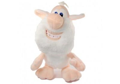 Мягкая игрушка Буба маленький 25 см