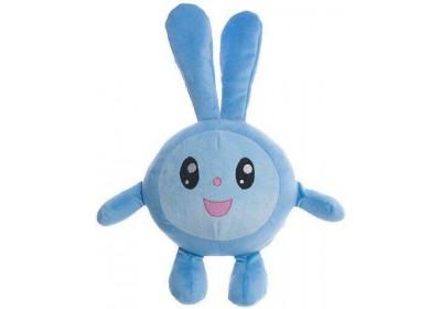 Мягкая игрушка Малышарики M2792 Крошик