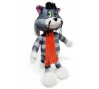 Мягкая игрушка Кот Матроскин 0067-1