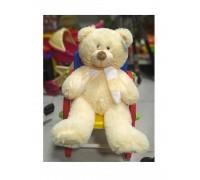 Мишка Тоша 2 мягкая игрушка 85 см