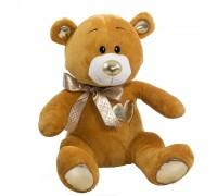 Мягкая игрушка мишка Буми 00037-5