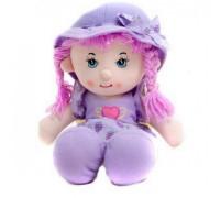 Мягкая игрушка кукла R1214 2 вида