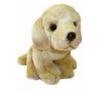 Мягкая игрушка FANCY Собака Бой JD-1544Y