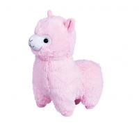 Мягкая игрушка Fancy Гламурная альпака 29 см ALPK01