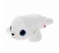 Мягкая игрушка Fancy Тюлень глазастик GTL0