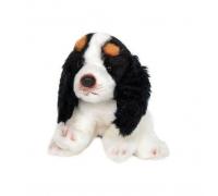 Мягкая игрушка Fancy Собака Эля JD-1547BD