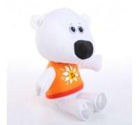 Мягкая игрушка Мимимишки Тучка 00132 20 см музыкальный