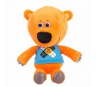 Мягкая игрушка Мимимишки Кеша 00132 20 см музыкальный