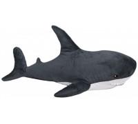 Мягкая игрушка акула AKL01 Fancy 49 см