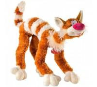 Мягкая игрушка Fancy кот Бекон KT01R 55 см