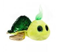 Мягкая игрушка FANCY Глазастик Черепаха GCHE0P 25 см