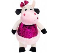 Мягкая игрушка Fancy коровка Фелиция NKFD0 22 см