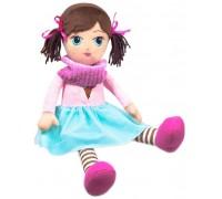 Мягкая игрушка Fancy кукла София KUKL1 46 см
