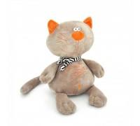 Мягкая игрушка кот Батон Сонечко 2 цвета