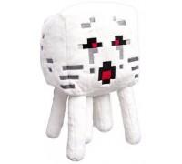 Мягкая игрушка Майнкрафт 33908 6 видов