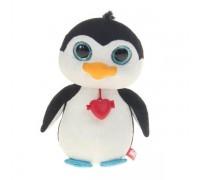 Мягкая игрушка Fancy Глазастик Пингвин GPI0-S