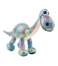 Мягкая игрушка Fancy динозаврик Даки DRD01B