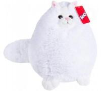 Мягкая игрушка Fancy кот Беляш KAT01