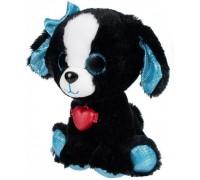 Мягкая игрушка Fancy Глазастик Собачка GSB0S