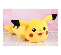 Мягкая игрушка покемон Пикачу 50 см 00276-83