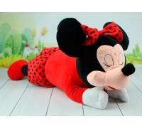 Мягкая игрушка Минни Маус 51 см 00276-84