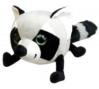 Мягкая игрушка Fancy Енот EN001 21 см