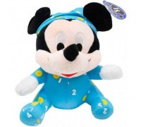 Мягкая игрушка Mic Toys Mickey Mouse TL135004