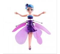Кукла Летающая фея 8088
