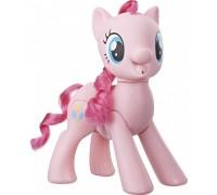 Интерактивная игрушка Hasbro My Little Pony Смеющаяся Пинки Пай E5106