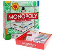 Монополия игра 6123