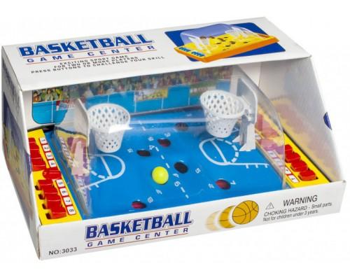 Баскетбол настольная игра Qunxing Toys 3033