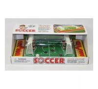Футбол настольная игра Qunxing Toys 3035