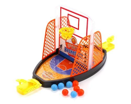 Баскетбол настольная игра Qunxing Toys 71788