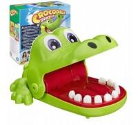 Настольная игра Крокодил-дантист Hasbro B0408