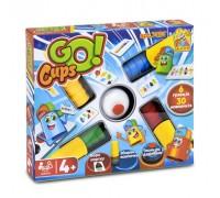 Настольная игра Go Cups Fun Game 7401
