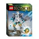 Конструкторы Bionicle