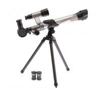 Телескоп детский C2130