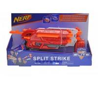 Детское оружие Бластер Nerf 7034