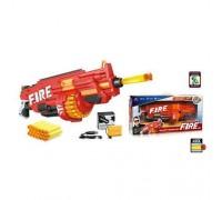 Детское оружие Бластер SB486