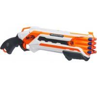 Бластер Nerf Elite A1691