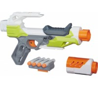 Бластер Hasbro Nerf Modulus IonFire B4618